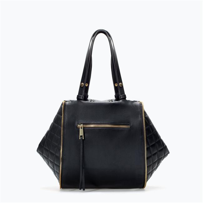 Zara 99,95₺