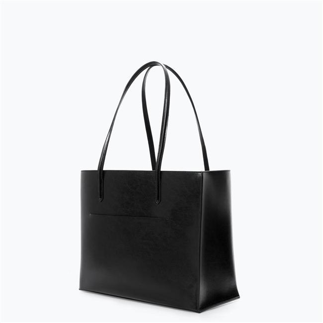 Zara 89.99 ₺