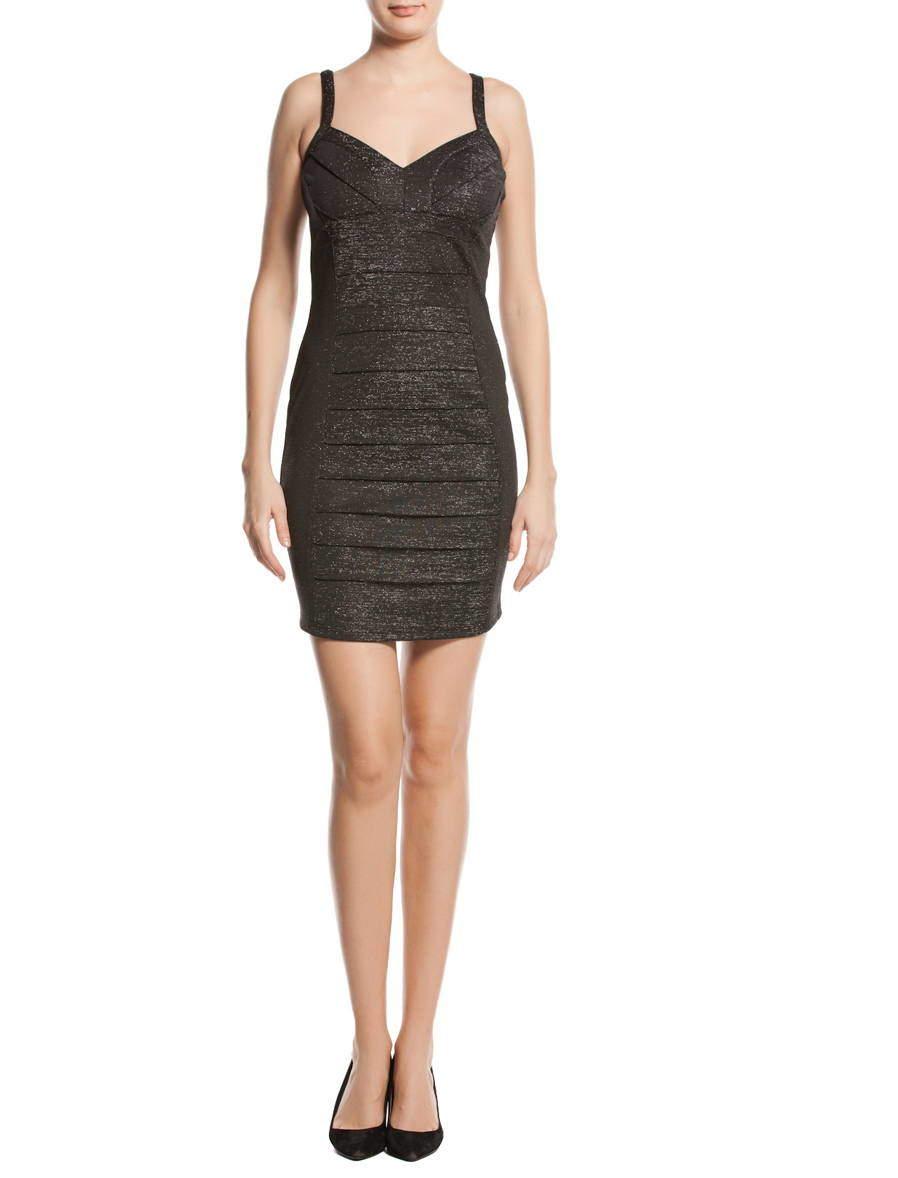 36351ff349ba0 Koton askılı elbise modeli 2015. Koton bayan elbise 2015