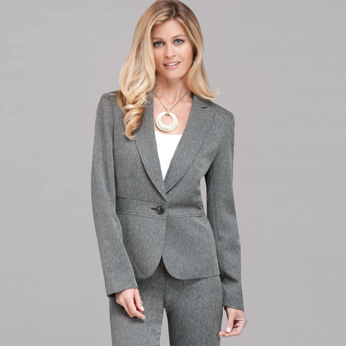 2019 Spor Takım Elbise Bayan