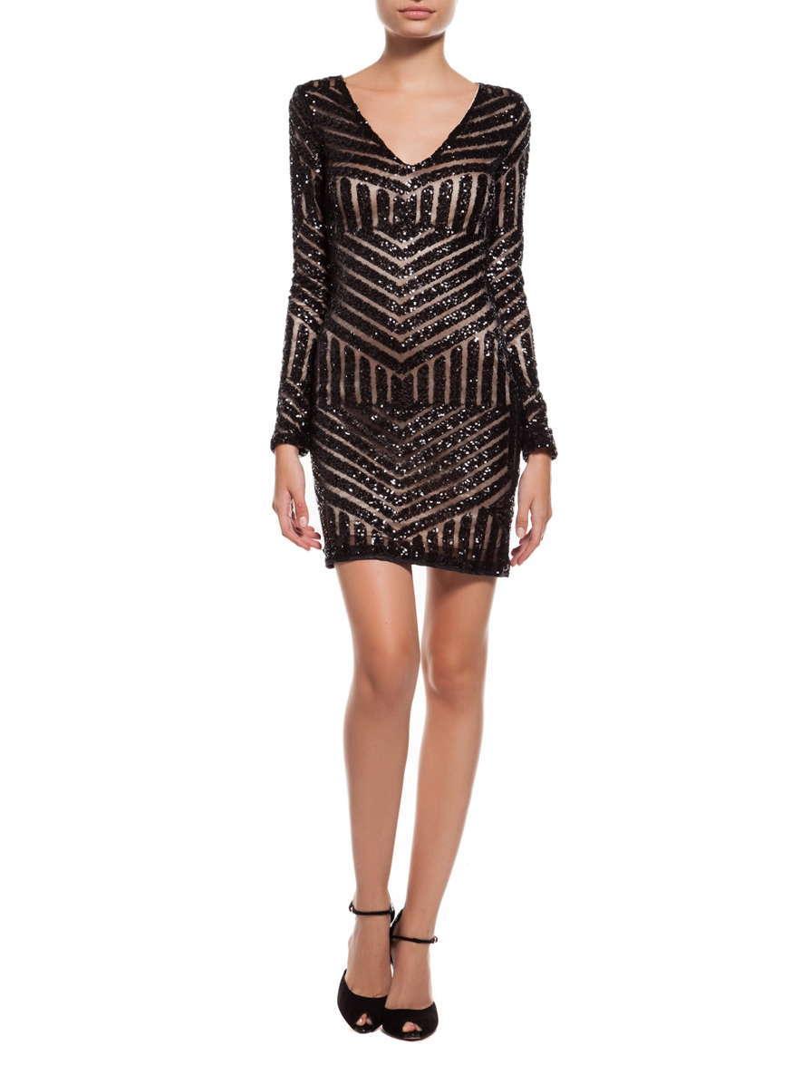 f0a09ad41dee8 Koton abiye elbise 2015 - Aktif Moda - Aktif Moda
