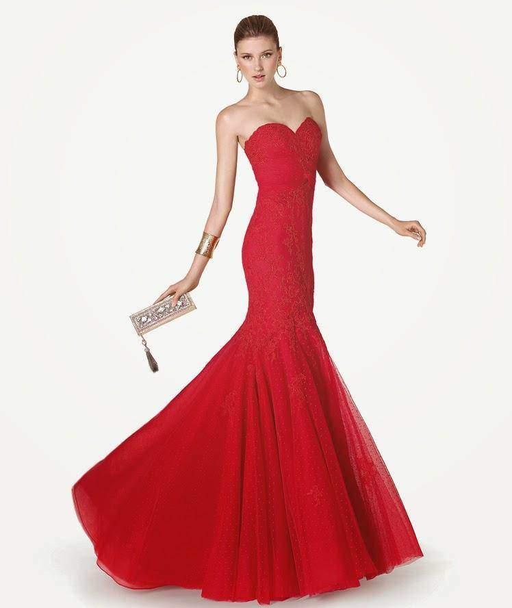 72e03d6bdb6af Düğün abiye elbise modelleri - Aktif Moda - Aktif Moda