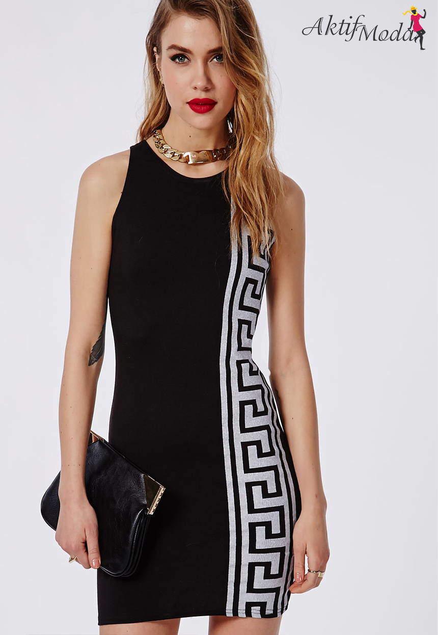 Kilolular İçin Söz Elbisesi Modelleri 2019