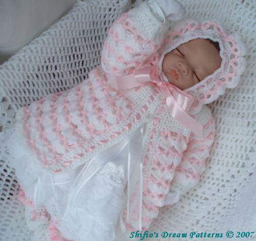 Amigurumi Kız Bebek Yapımı 1.Bölüm - Bebek Baş Yapılışı, Örme ... | 476x505
