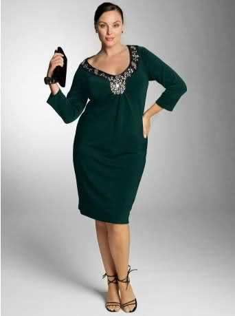 bb298af6df1db Büyük beden bayan giyim - Aktif Moda - Aktif Moda