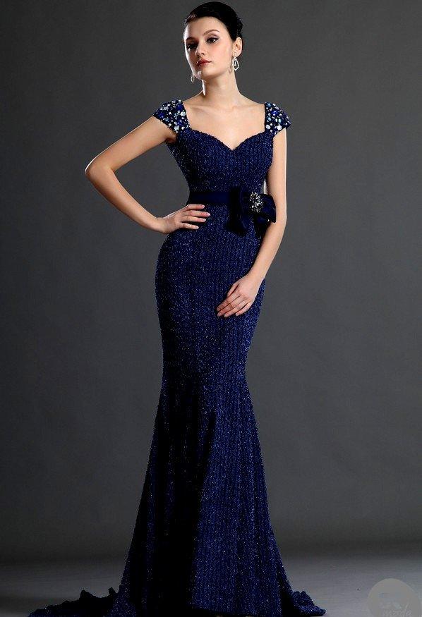 c1255c55a71b8 2017-balik-etek-abiye-elbise-modelleri-balik-abiye-elbise - Aktif ...