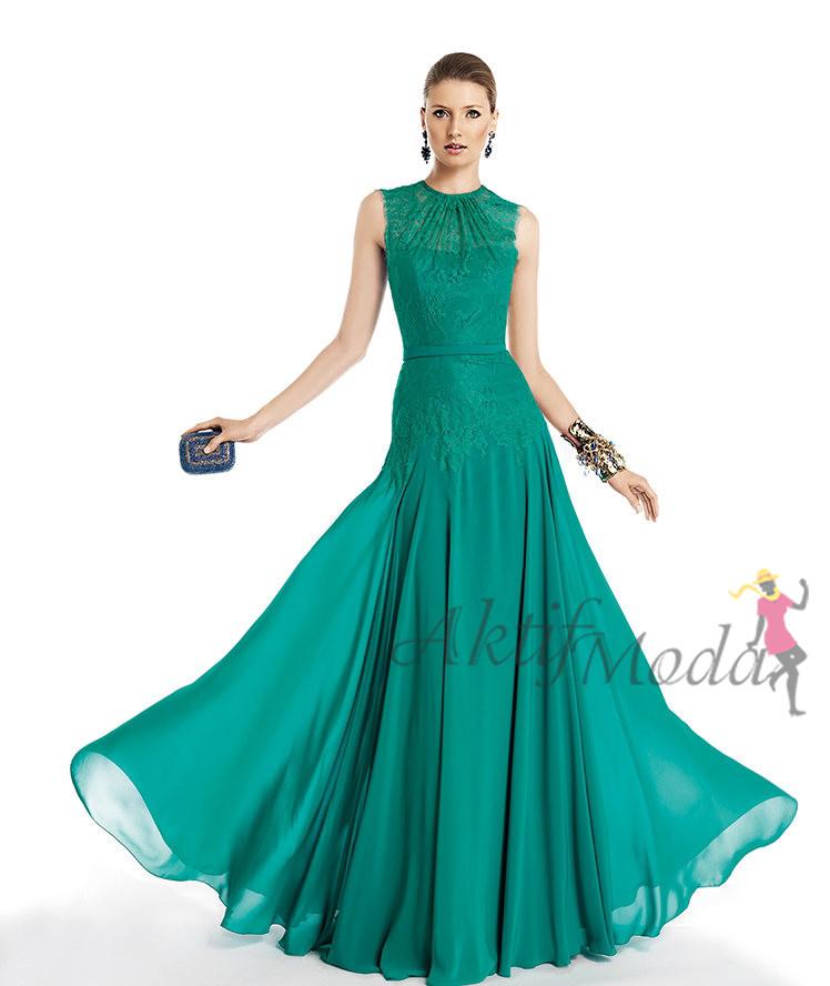 4ca1bb5af1fb9 uzun-abiye-elbise-ve-fiyatlari - Aktif Moda - Aktif Moda