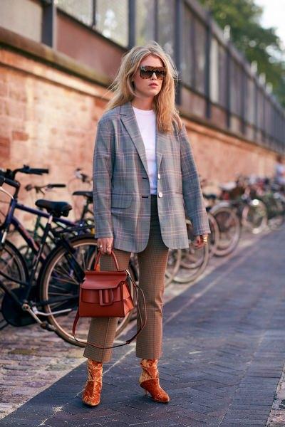 2018 Kopenhag Moda Haftası