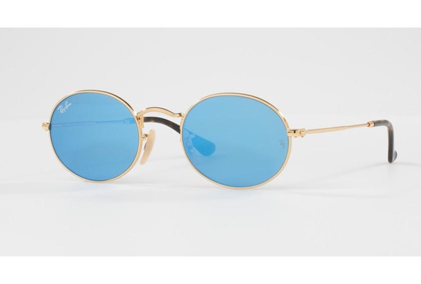 2018 Yaz Gözlük Modası