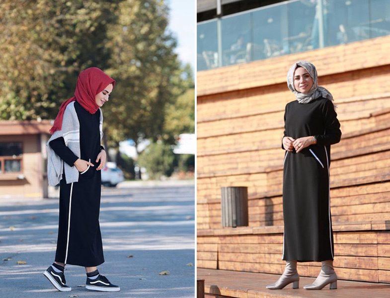 58c03d909e18b 2018 Yaz Tesettür Giyim - Aktif Moda - Aktif Moda