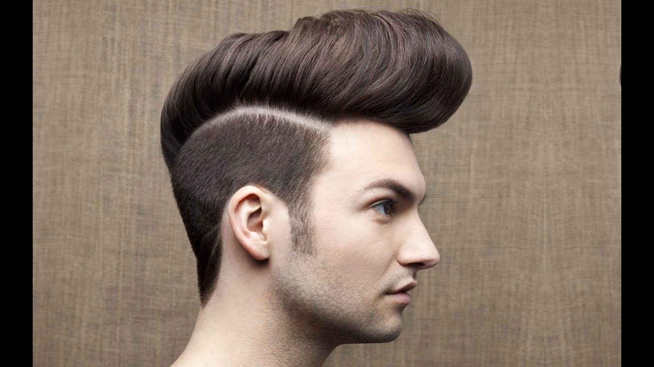 2020 Yazezonu Erkek Saç Modelleri