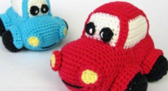 Page – Knitting world | 188x346