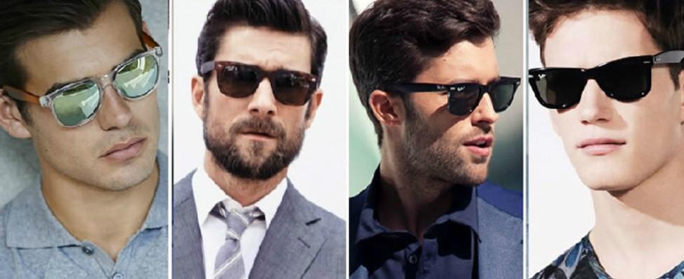 Erkek Güneş Gözlükleri6