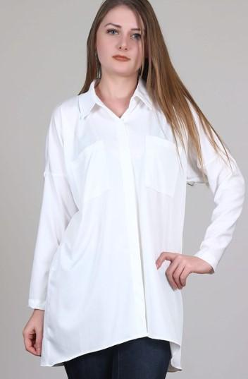 Gömlek Tunik Modelleri