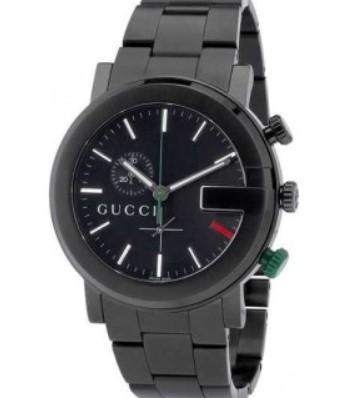 Gucci Kol Saatleri Modelleri
