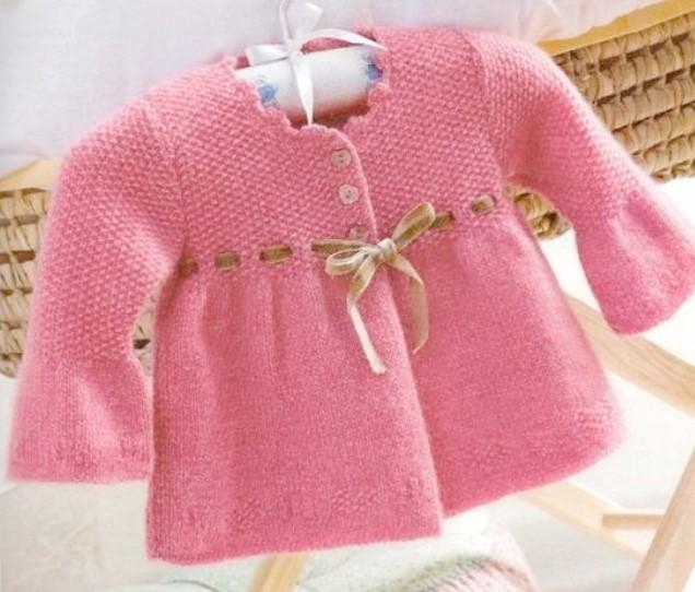 Kız Bebek Giysileri 2018