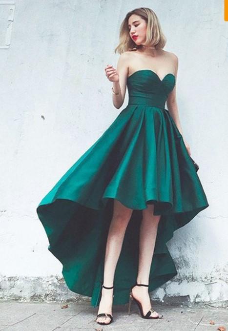 6136ecd5fea34 Mezuniyet Elbise Modası - Aktif Moda - Aktif Moda