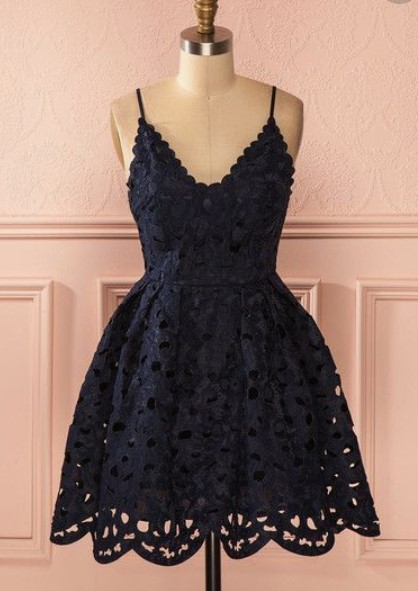 7a027343f170f Mezuniyet Elbise Modelleri - Aktif Moda - Aktif Moda