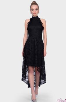 8303ef821aad9 Kep Atma Tören Kıyafetleri - 2018 Mezuniyet Kıyafetleri - Aktif Moda