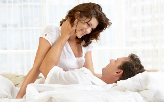 Mutlu Bir İlişkiye Başlamanın Sırları