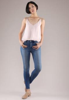 2020 Skinny Jeans
