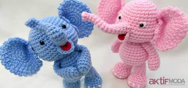 Amigurumi oyuncak modelleri - About | Facebook | 309x656