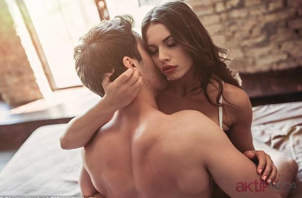 Cinsel Birleşme Pozisyonları