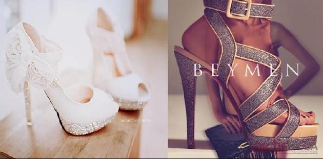 Beymen Ayakkabı Modelleri
