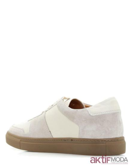 Beymen Spor Ayakkabı Modelleri 2019