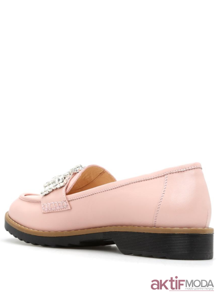 Beymen Taşlı Ayakkabı Modelleri 2019