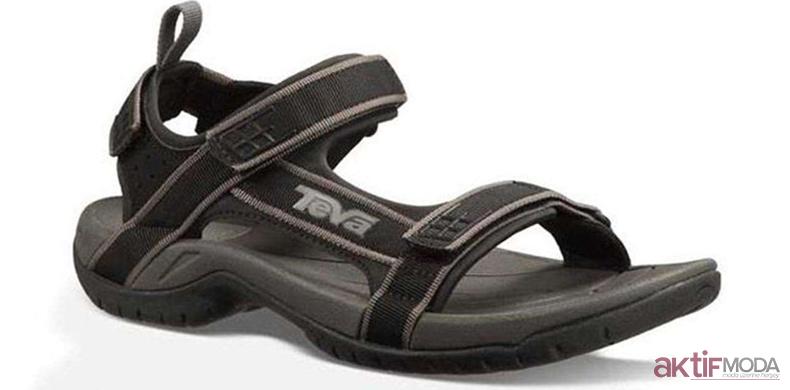 Erkek Sandalet Modelleri 2019