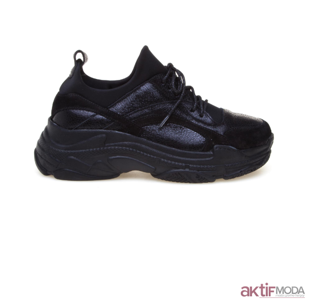 Greyder Kadın Spor Ayakkabı Modelleri 2019