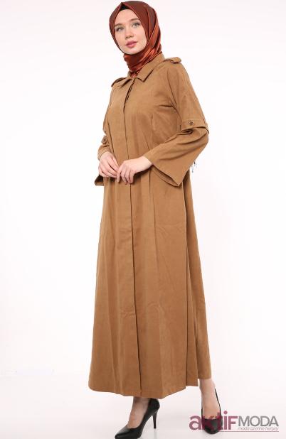 Sefamerve Taba Pardesü Modelleri 2019