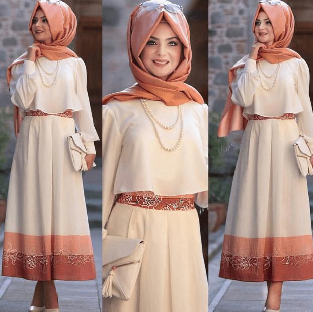 2020 Şems Abiye Elbise Modelleri