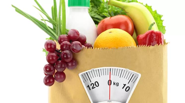 Sağlıklı Beslenmek İçin Haftalık Kaç Kalori Alınmalı