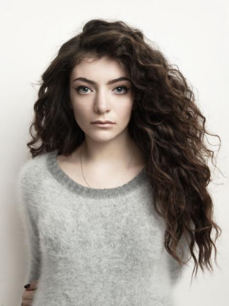 Kıvırcık Saçlılar İçin Şampuan Önerileri