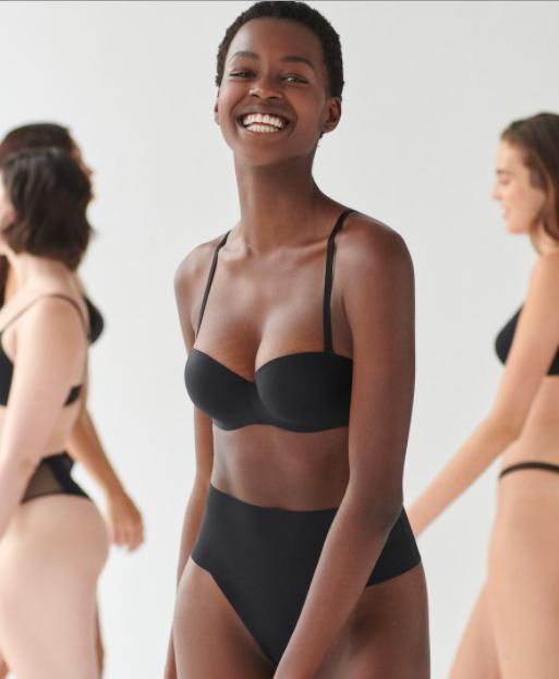 2021 Oysho İç Çamaşır Modelleri