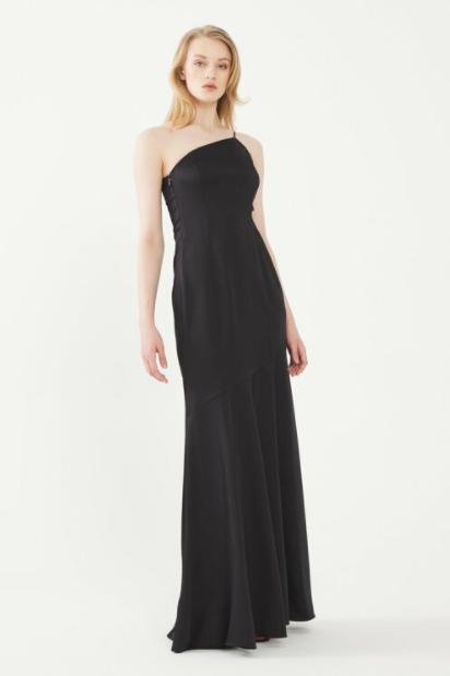 Adil Işık Elbise Modelleri