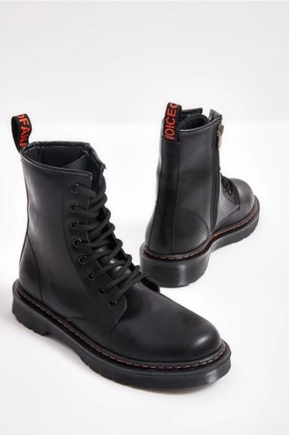 2021 Ayakkabı Modası