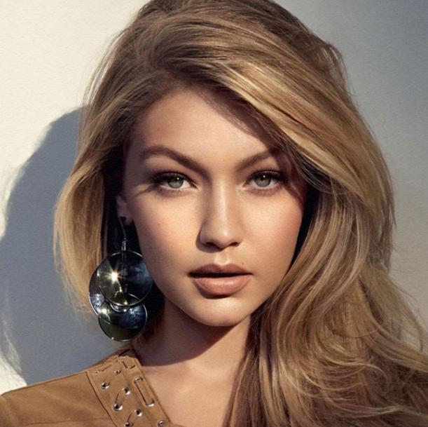 Esmere Yakışan Saç Modelleri