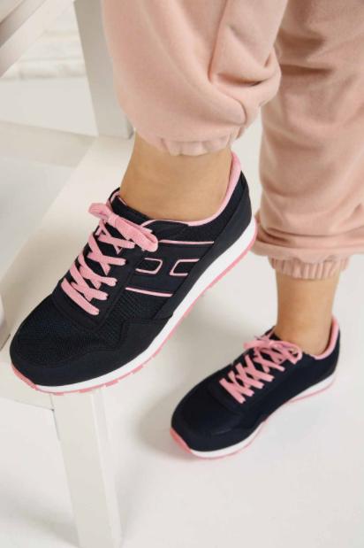 Kadın Spor Ayakkabı Modelleri