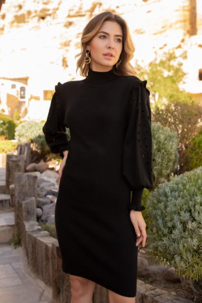 Dış Çekim Elbise Modelleri